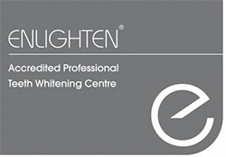 Enlighten Whitening Centre