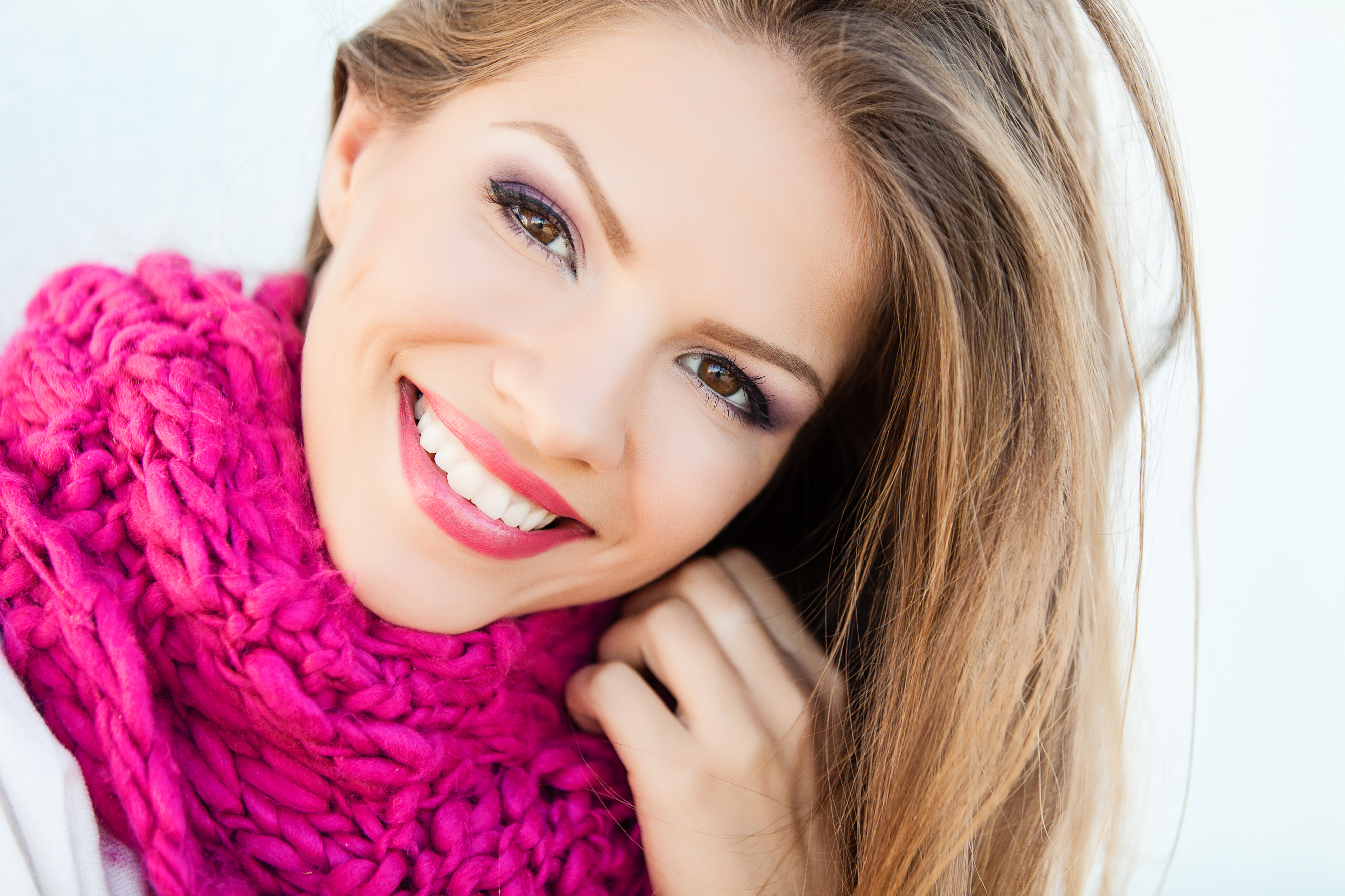 FREE Cosmetic Dentistry Consultations