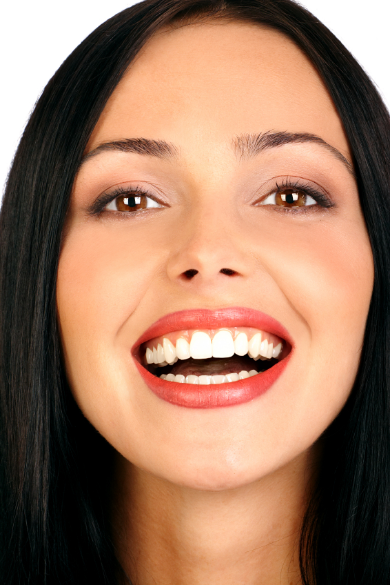 Fast Braces from Leicester dental practice Moti Smile Design Centre