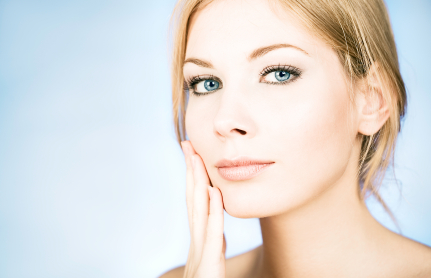 Anti Wrinkle Injections available at our Leicester practice