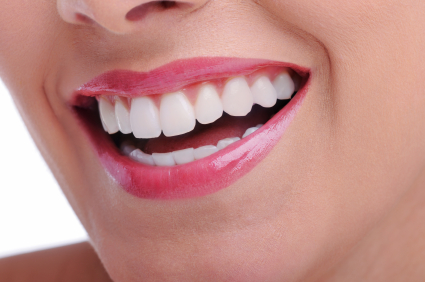 Looking to find out more about orthodontics in Leicester?