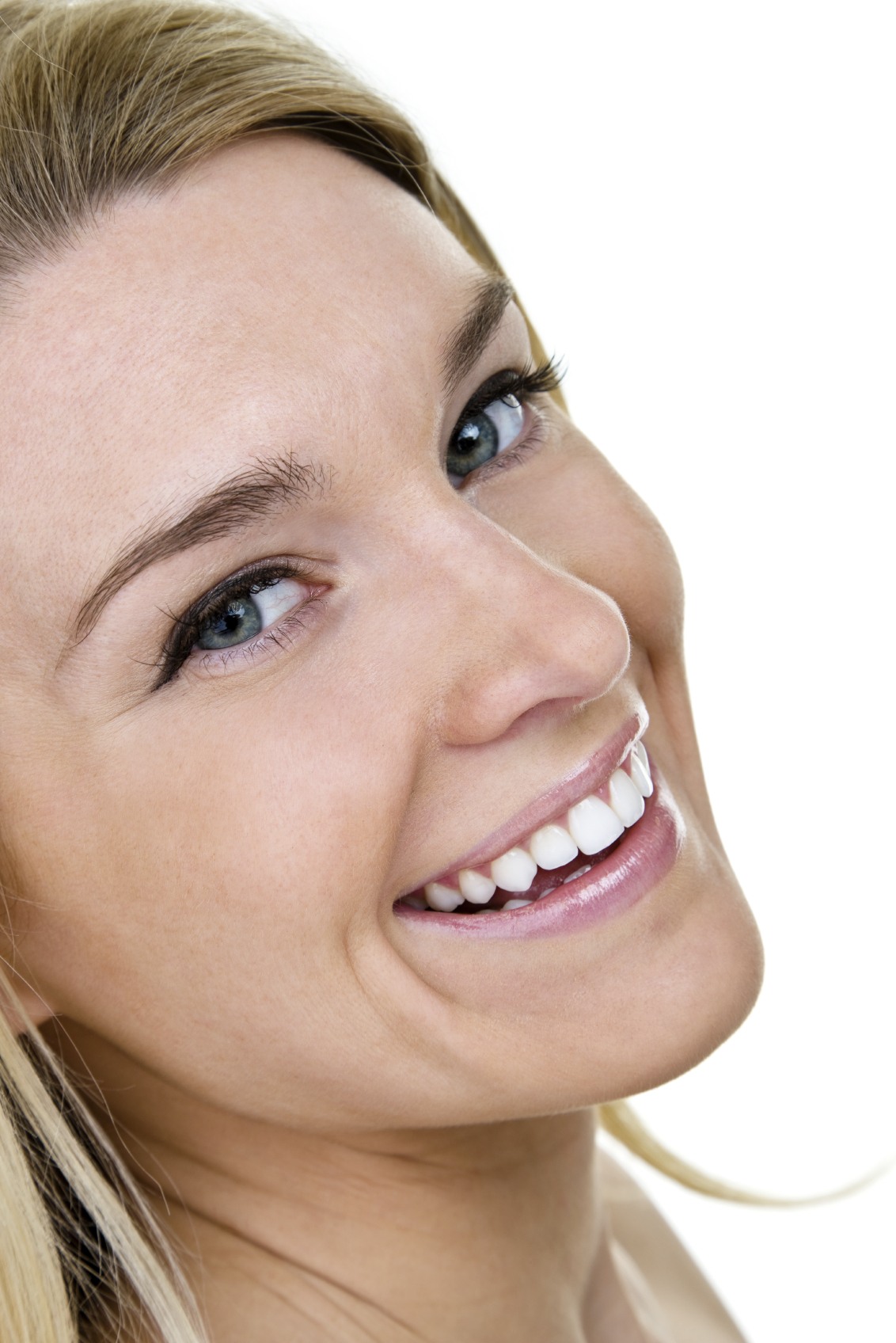 Home Teeth Whitening in Leicester from only £200!