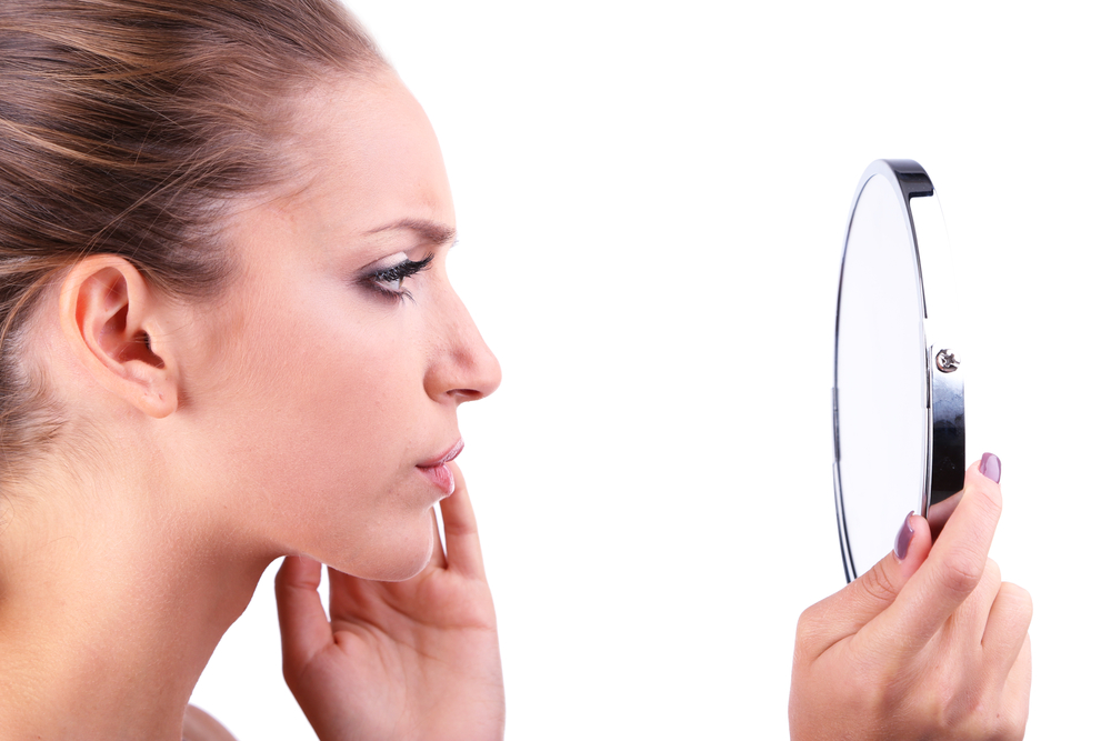 Stop the signs of ageing with our non invasive anti-wrinkle treatments